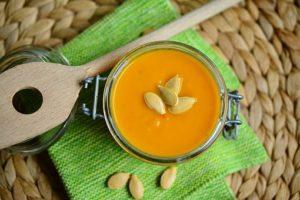 bumpkin soup