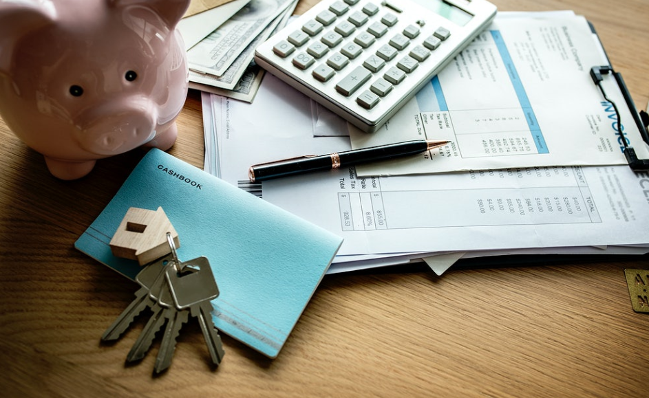Importance of Instant Short-Term Loans