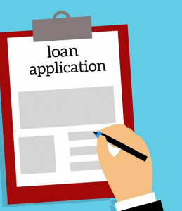Advantages of Applying for a Loan Modification