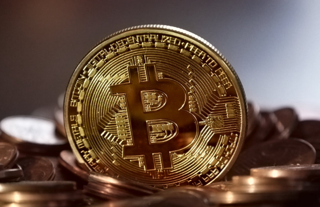 Risks Associated With Crypto Trading